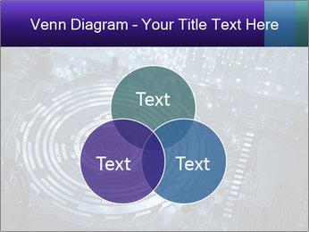 0000096430 Шаблоны презентаций PowerPoint - Слайд 33
