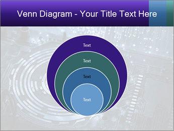 0000096430 Шаблоны презентаций PowerPoint - Слайд 34