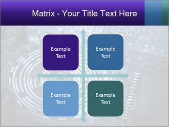 0000096430 Шаблоны презентаций PowerPoint - Слайд 37