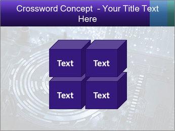 0000096430 Шаблоны презентаций PowerPoint - Слайд 39