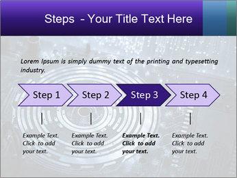 0000096430 Шаблоны презентаций PowerPoint - Слайд 4