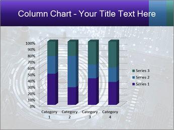 0000096430 Шаблоны презентаций PowerPoint - Слайд 50