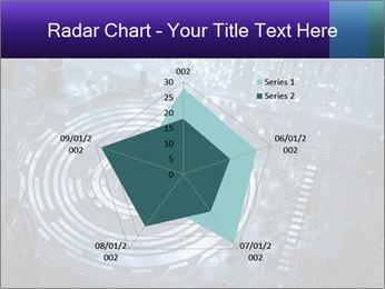 0000096430 Шаблоны презентаций PowerPoint - Слайд 51