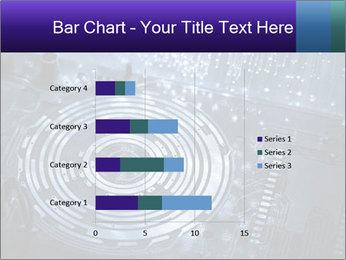 0000096430 Шаблоны презентаций PowerPoint - Слайд 52
