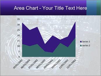 0000096430 Шаблоны презентаций PowerPoint - Слайд 53