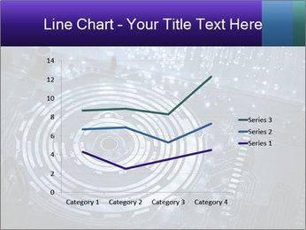 0000096430 Шаблоны презентаций PowerPoint - Слайд 54