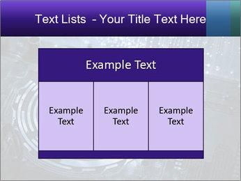 0000096430 Шаблоны презентаций PowerPoint - Слайд 59
