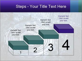 0000096430 Шаблоны презентаций PowerPoint - Слайд 64