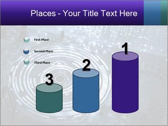 0000096430 Шаблоны презентаций PowerPoint - Слайд 65