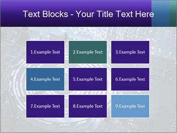 0000096430 Шаблоны презентаций PowerPoint - Слайд 68
