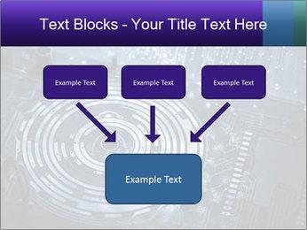 0000096430 Шаблоны презентаций PowerPoint - Слайд 70