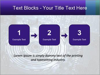 0000096430 Шаблоны презентаций PowerPoint - Слайд 71