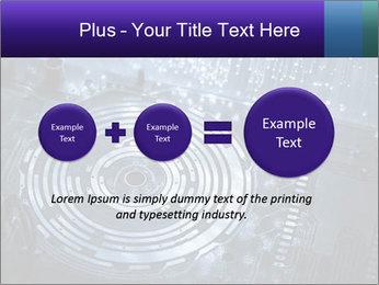 0000096430 Шаблоны презентаций PowerPoint - Слайд 75