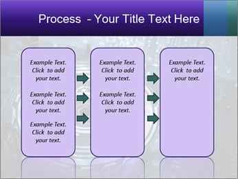 0000096430 Шаблоны презентаций PowerPoint - Слайд 86