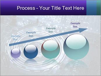 0000096430 Шаблоны презентаций PowerPoint - Слайд 87
