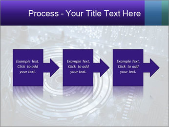 0000096430 Шаблоны презентаций PowerPoint - Слайд 88