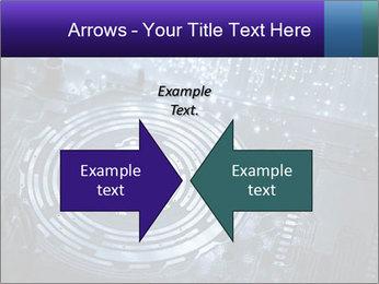 0000096430 Шаблоны презентаций PowerPoint - Слайд 90