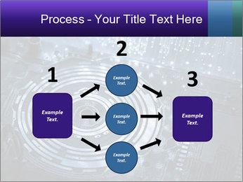 0000096430 Шаблоны презентаций PowerPoint - Слайд 92