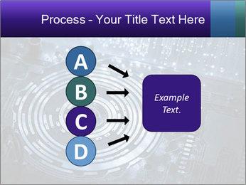 0000096430 Шаблоны презентаций PowerPoint - Слайд 94