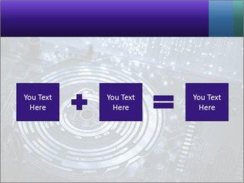 0000096430 Шаблоны презентаций PowerPoint - Слайд 95