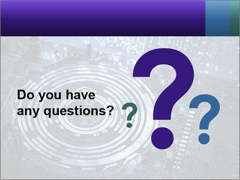 0000096430 Шаблоны презентаций PowerPoint - Слайд 96