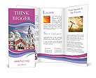 0000096433 Brochure Template