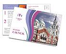 0000096433 Postcard Template