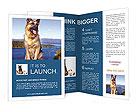 0000096437 Brochure Templates