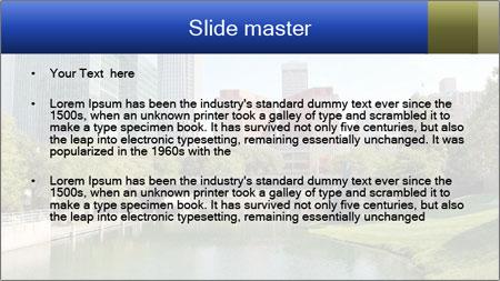 0000096440 Шаблоны презентаций PowerPoint - Слайд 2