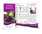 0000096441 Brochure Templates