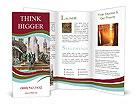 0000096442 Brochure Templates