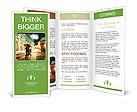 0000096443 Brochure Templates