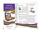 0000096444 Brochure Templates