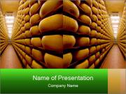 0000096445 PowerPoint Templates