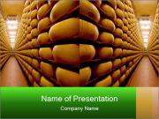 0000096445 Modèles des présentations  PowerPoint