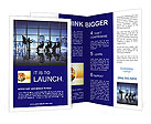 0000096452 Brochure Templates