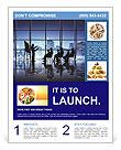 0000096452 Flyer Templates