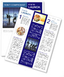 0000096452 Newsletter Templates