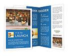 0000096453 Brochure Templates