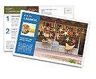 0000096453 Postcard Templates