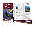 0000096458 Brochure Templates