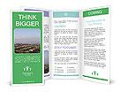 0000096461 Brochure Templates