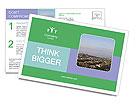 0000096461 Postcard Templates