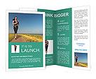 0000096465 Brochure Templates