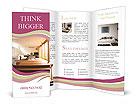 0000096468 Brochure Templates