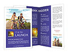 0000096469 Brochure Templates