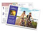 0000096469 Postcard Templates