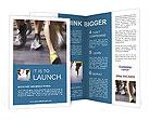 0000096470 Brochure Templates