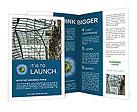 0000096471 Brochure Templates