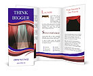 0000096472 Brochure Templates